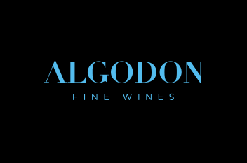 Algodon Luxury Wine